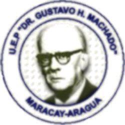 UEP DR. GUSTAVO H. MACHADO